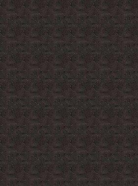 Chivasso behang Cedar CA9090-099