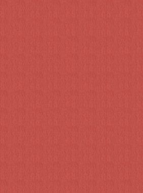 Chivasso behang Colour Block CH9112-010