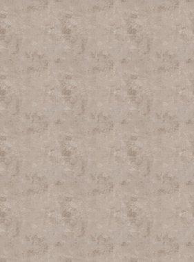 Chivasso behang Genteel CA8202-020