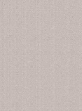 Chivasso behang Gesture CA8213-091