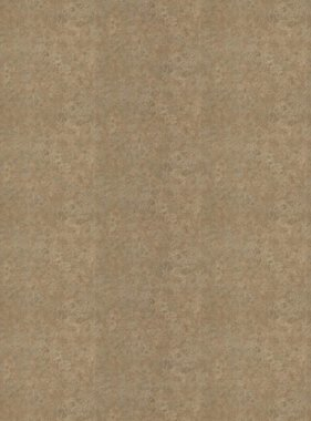Chivasso behang Ghost CA8204-021