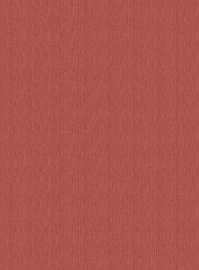 Chivasso behang Colour Block CH9112-011
