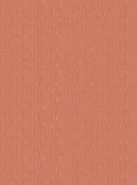 Chivasso behang Colour Block CH9112-012