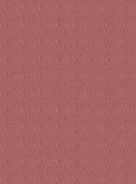Chivasso behang Colour Block CH9112-013