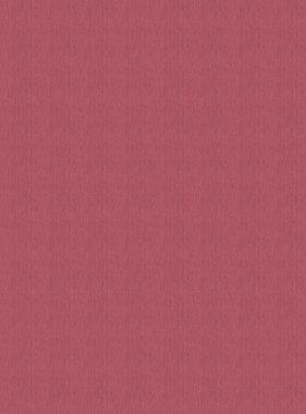 Chivasso behang Colour Block CH9112-014