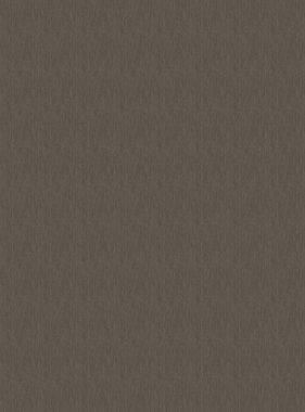Chivasso behang Colour Block CH9112-020