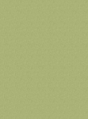 Chivasso behang Colour Block CH9112-031