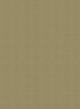 Chivasso behang Colour Block CH9112-034