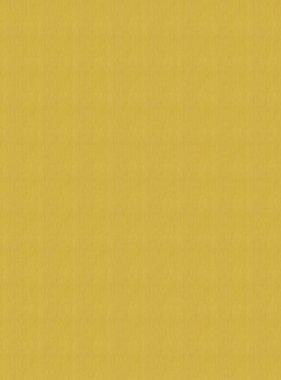 Chivasso behang Colour Block CH9112-041