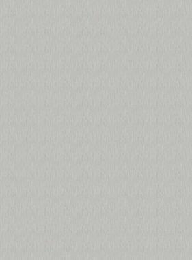 Chivasso behang Colour Block CH9112-050