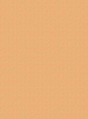 Chivasso behang Colour Block CH9112-065