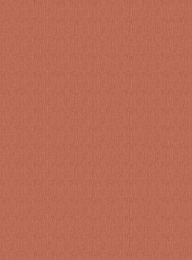 Chivasso behang Colour Block CH9112-064