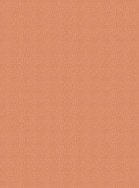 Chivasso behang Colour Block CH9112-063