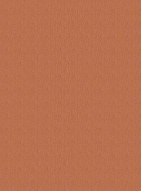 Chivasso behang Colour Block CH9112-062