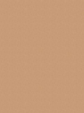 Chivasso behang Colour Block CH9112-061