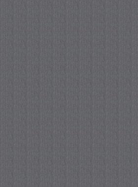 Chivasso behang Colour Block CH9112-053