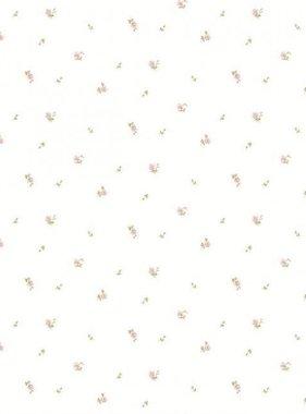 Noordwand behang Blooming Garden IV 4114