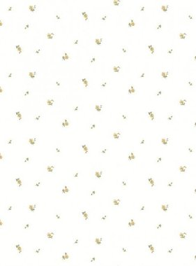 Noordwand behang Blooming Garden IV 4115