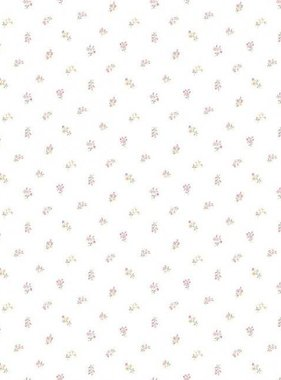 Noordwand behang Blooming Garden IV 4120