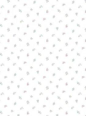 Noordwand behang Blooming Garden IV 4121