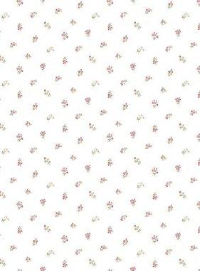 Noordwand behang Blooming Garden IV 4122