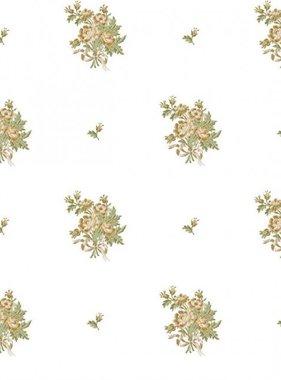 Noordwand behang Blooming Garden IV 4123