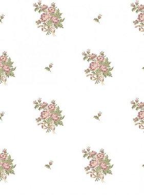 Noordwand behang Blooming Garden IV 4124