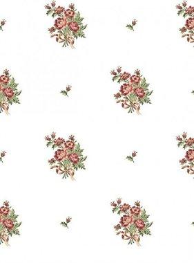 Noordwand behang Blooming Garden IV 4125