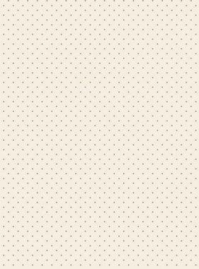 Noordwand behang Blooming Garden IV 4161