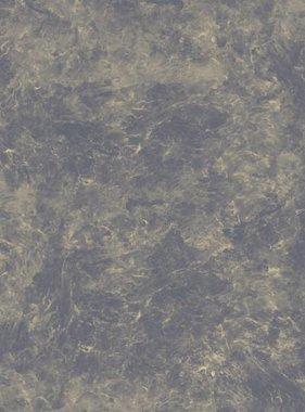 Noordwand fotobehang Powder Concrete Cire 330839