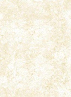Noordwand fotobehang Powder Concrete Cire 330822