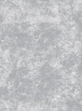Noordwand fotobehang Powder Concrete Cire 330808