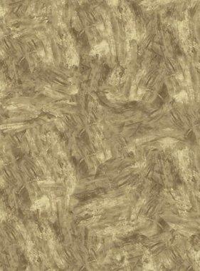 Noordwand fotobehang Glazed Concrete Cire 330792