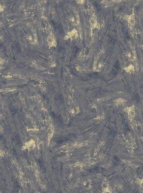 Noordwand fotobehang Glazed Concrete Cire 330785