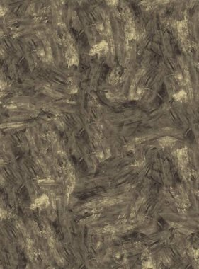 Noordwand fotobehang Glazed Concrete Cire 330778