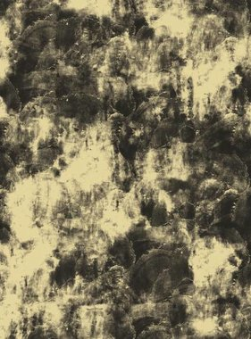 Noordwand fotobehang Cloud Concrete Cire 330730