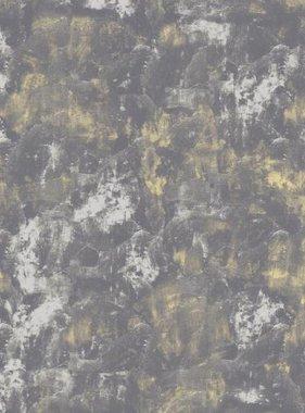 Noordwand fotobehang Cloud Concrete Cire 330709