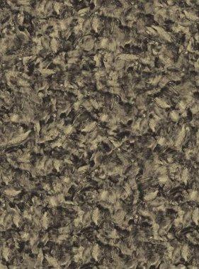 Noordwand fotobehang Polished Concrete Cire 330693
