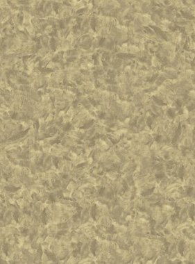 Noordwand fotobehang Polished Concrete Cire 330679