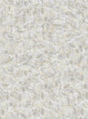 Noordwand fotobehang Polished Concrete Cire 330655