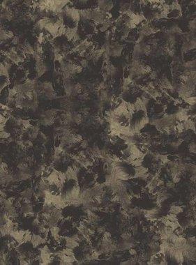 Noordwand fotobehang Absolute Concrete Cire 330648