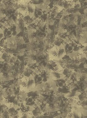 Noordwand fotobehang Absolute Concrete Cire 330600