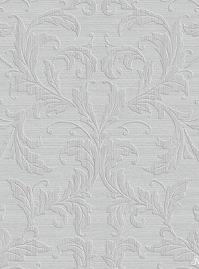 Galerie Wallcoverings behang Vintage Damask G34115