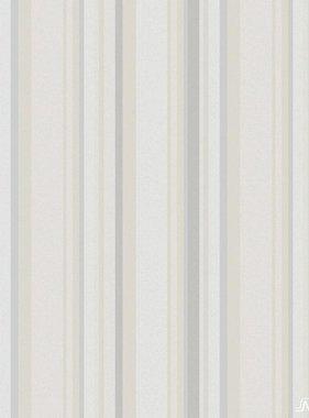 Galerie Wallcoverings behang Vintage Damask G34108