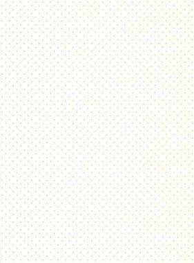 Tartine et Chocolat behang Collection III 13054603