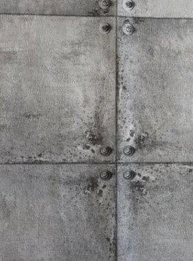 Noordwand behang Torino 68619