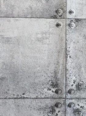 Noordwand behang Torino 68618