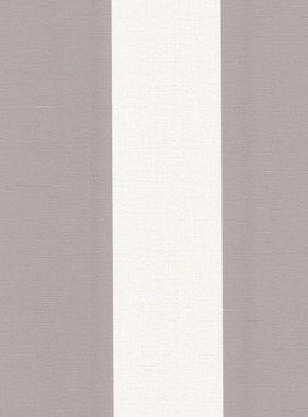 Noordwand behang Torino 68608