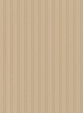 Noordwand behang Silk Impressions SL27521