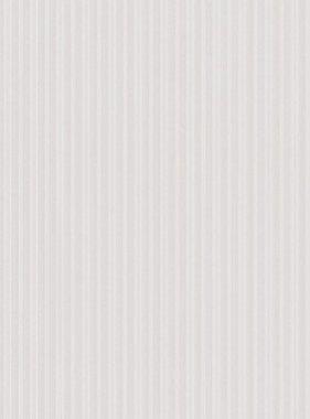 Noordwand behang Silk Impressions SL27519